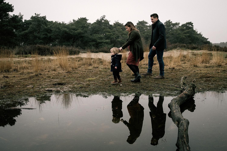 familie familie fotografie
