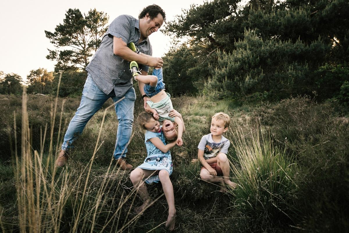 familie familiefotograaf familiefotografie